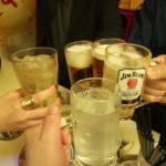 【神田】愛され続ける神田の名物せんべろ居酒屋『イチゴー』で乾杯しようぜ!