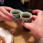 【横浜中華街】中華街で上海ガニ!『翡翠楼』グルーポンでクーポンを購入して豪華12品のコースを堪能してみた