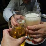【四谷三丁目】お酒は原価+100円?『ひつじや』いろんな羊料理と激安ワインが楽しめる大人気のビストロ