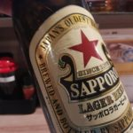 【上野】激安居酒屋!『ほていちゃん2号店』のカウンター席は申し訳ないほど安く飲める