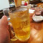 【上野】立ち飲み価格か?『キンマル酒場』は美味くて安い居心地のいい酒場だった