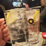 【日暮里】オヤジ系酒場!『大平山酒蔵』のメローな雰囲気に酔う夜