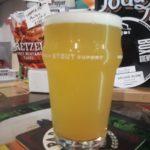 【神泉】創業明治40年!『ヒラノヤ』は海外の珍しいクラフトビールが楽しめる角打ち