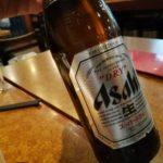 【愛知県・犬山市】ぽつんと居酒屋!『八剣伝』で居酒屋料理を堪能