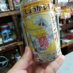 【横浜・子安】いつものお店で!『美加登屋酒店』土曜の昼はまったり立ち飲み