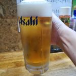 【池袋】駅前で一杯!『若大将まつしま』の塩味煮込みと絶品唐揚げ