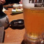 【愛知・犬山】駅前居酒屋!『ねこてい』落ち着く雰囲気の中で