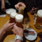 【新大久保】モモも美味いね!『ネパール民族料理 アーガン』で見たことないネパールのビールで乾杯!