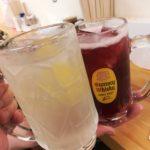 【横浜・日ノ出町】韓国立ち飲み『セブン』のんびりくつろげる立ち飲み屋さん