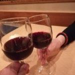 【神戸・元町】絶品焼肉!『たじま屋 南京町店』で高コスパで激うまな焼肉をワインと共に