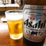 【伊勢佐木町】年中無休!『和来』は朝8時からやっている、魚の美味い大衆酒場チェーン