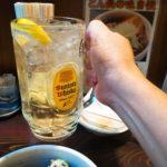 【池袋】1本100円!『とん長』の美味い煮込みと美味い焼きとんは創業昭和38年の味