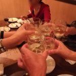 【札幌・すすきの】『男のイタリアン屋台 suEzou』北海道食材をふんだんに使ったイタリアンで乾杯!