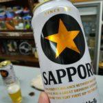 【横浜・子安】のんびり立ち飲み『美加登屋酒店』は角打ちが楽しめるヨコハマの酒屋さん