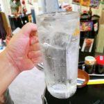 【大塚】ついに見つけた!『ドラム缶大塚店』は究極の癒し処だった