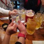 【上野】安くて美味いぞ!『キンマル酒場』立ち飲み価格でこんなに美味しくていいんでしょうか