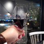 【桜木町】ハンマーヘッド!『アンティーカ・ピッツェリア・ダ・ミケーレ 横浜』のマルガリータで乾杯っ!