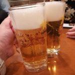 【横浜中華街】生ビール280円!『蓮香園 新館』お得なセットと生ビールで乾杯!