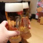 【原宿】せんべろ!『熊だ』お酒4杯におつまみ3品で1000円ってホント?