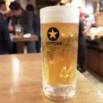 【朗報】横浜の立ち飲み『じぃえんとるまん』がついに東京・蒲田に出来たぞ!