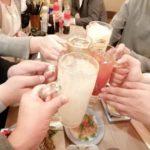 【蒲田】リアルせんべろ!『晩杯屋』は安くて美味しいお店だったと一周回って気づいた夜