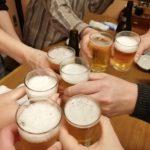 【神保町】餃子!唐揚げ!紹興酒!『三幸園 白山通り店』の美味い中華で乾杯っ!