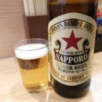 【横浜・野毛】ほて野毛!『ほていちゃん』上野界隈で大人気の酒場がついに野毛にやってきたぞ