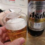 【横須賀中央】せんべろ立ち飲み!『国民酒場 じぃえんとるまん』でちょっと休憩