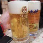 【横須賀中央】創業70年!『龍苑』でおつまみ中華と生ビール
