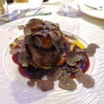 【表参道】コスパ最強!『俺のフレンチ・イタリアン AOYAMA』のフォアグラのロッシーニはやっぱり美味かった