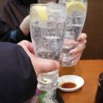 【大山】ほぼ300円均一!『ゾウとチャッカまん』サクッと一杯〝さわやか〟飲もう