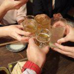 【板橋区大山】馬刺し190円!?『馬ヲムム』生肉と美酒に溺れる夜