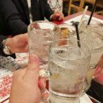 【板橋区大山】ワタミが仕掛ける!『しろくまストア』でコスパ重視のネオ大衆で一杯