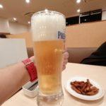 【横浜・あざみ野】神奈川県内1号店!『ジョイフル』大分県が本社の安いファミレスチェーンで乾杯