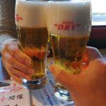 【横浜】ハッピーアワー100円!『ガーリックテーブル』はめちゃ旨い300円イタリアン居酒屋だった