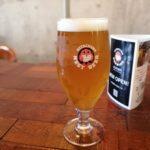 【淡路町】フクロウのビールで乾杯っ!『常陸野ブルーイング・ラボ 神田万世橋店』