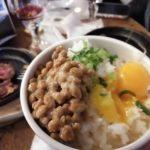 【秋葉原】コスパ超優秀な肉バル!『ビーフキッチンスタンド』で乾杯っ