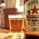 【横浜】みんな大好き!『ほていちゃん』3階テラスでいつか飲んでみたい