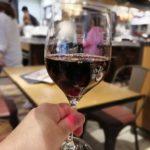 【関内】成城石井プロデュース!『ル バー ラヴァン サンカンドゥ』のハッピーアワーはワインがお得
