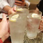 【上野】やきとりの名門『秋吉 上野店』めちゃスタイリッシュな店内で旨くて安い焼き鳥で一杯!