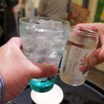 【大塚】立ち飲み!『ドラム缶大塚店』味にうるさい先輩も納得の立ち飲み店