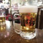 【横浜】アジアン系居酒屋『チューヤン、』横浜最強のハッピーアワー!生ビール200円!