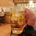【横浜・青葉台】本格中華!『香港亭』紹興酒を炭酸で割って飲んだ事ありますか?