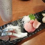 【武蔵新田】駅前酒場!『白鶴』何でも揃うオールラウンドな大衆酒場で乾杯!