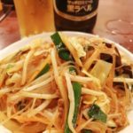 【桜木町ぴおシティ】『中華酒場 風来坊 本店』ぴおシティで中華ランチを